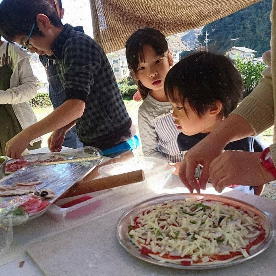 2月のピザ焼き体験お知らせ_b0028299_20084025.jpg