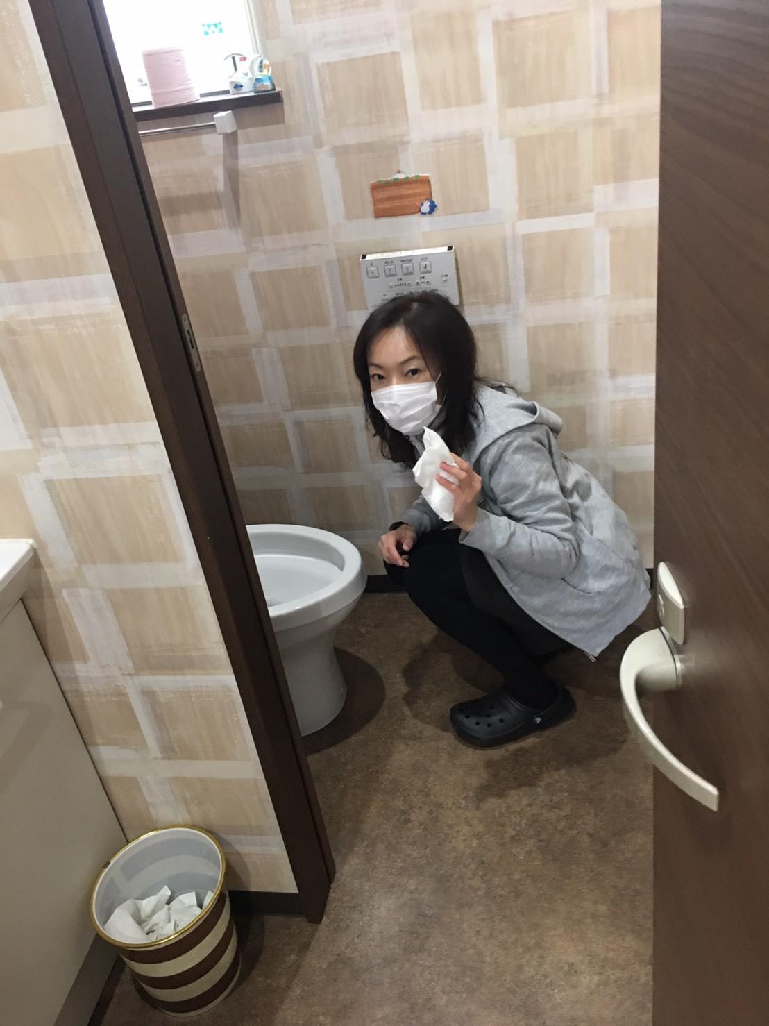 1月30日(木)本店ブログ★ ポルシェ パナメーラ あります✊_b0127002_16290045.jpg