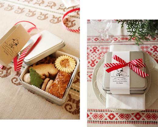 クリスマスはムーミンがいっぱい_d0174704_15432970.jpg
