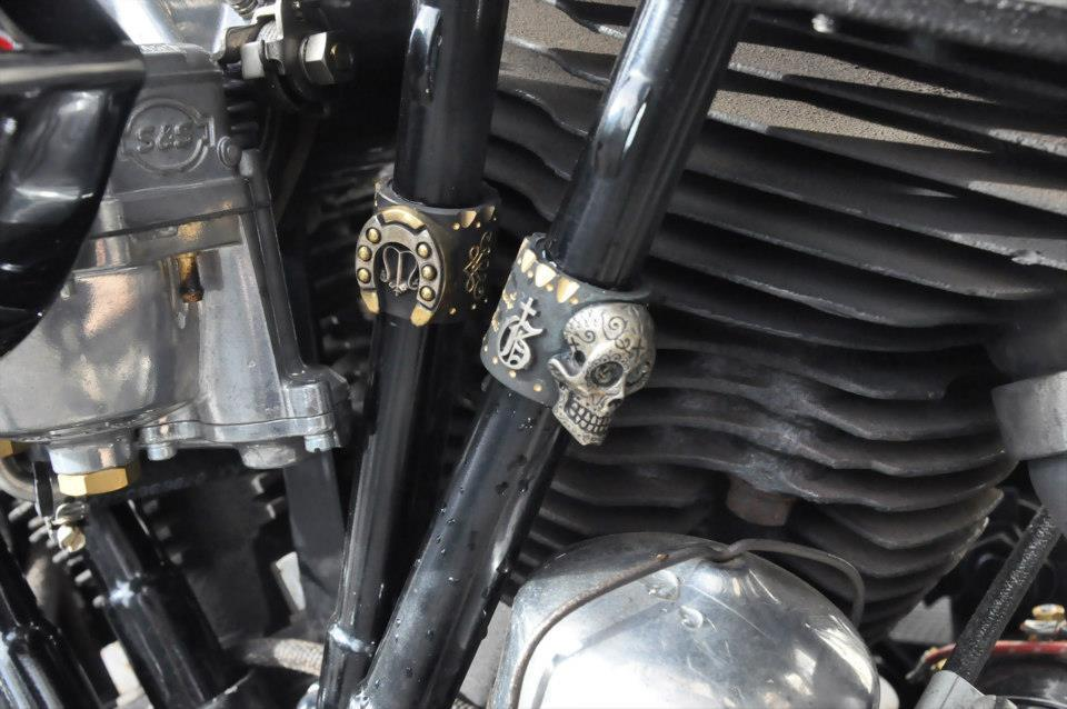 Harley-Davidson 1948 PAN HEAD FL for SALE_f0157505_23302782.jpg