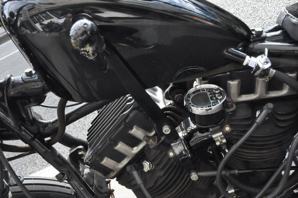Harley-Davidson 1948 PAN HEAD FL for SALE_f0157505_23304095.jpg