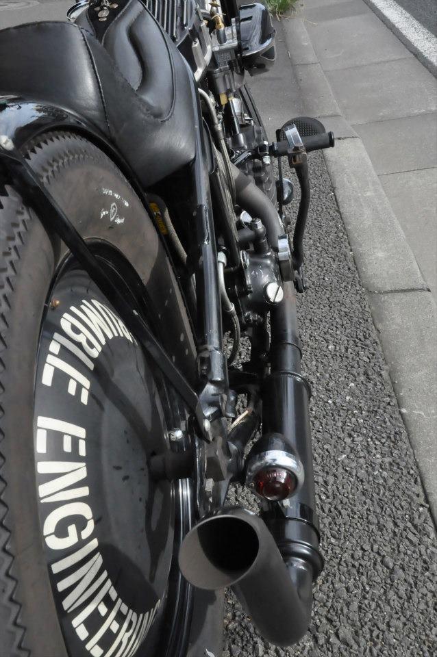 Harley-Davidson 1948 PAN HEAD FL for SALE_f0157505_23304468.jpg