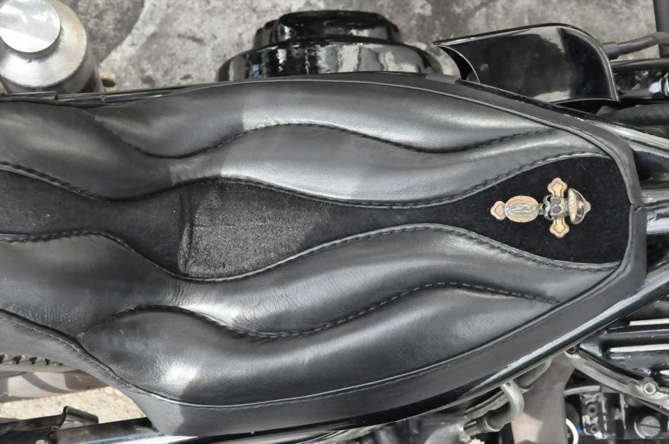 Harley-Davidson 1948 PAN HEAD FL for SALE_f0157505_23304834.jpg