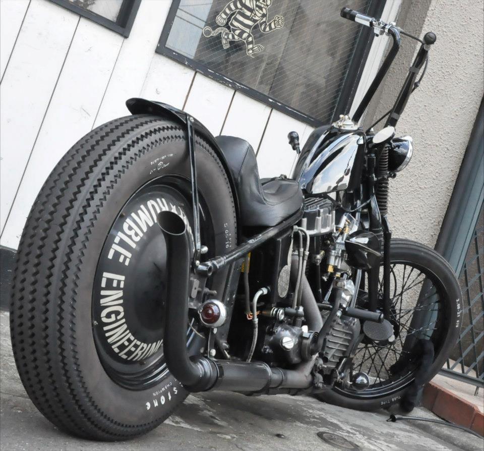 Harley-Davidson 1948 PAN HEAD FL for SALE_f0157505_23313130.jpg