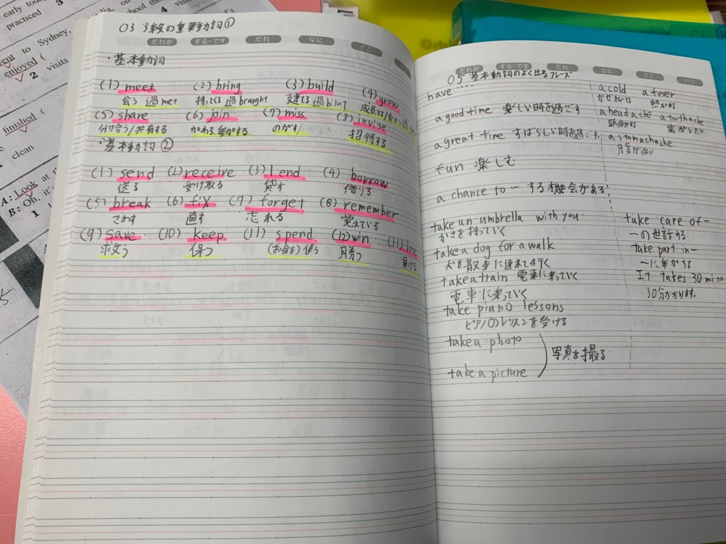 英検を学ぶ_a0113809_18195278.jpg