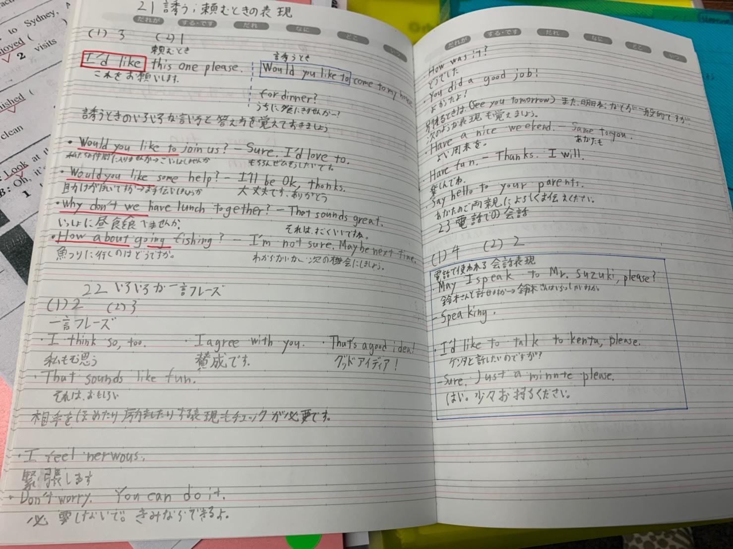 英検を学ぶ_a0113809_18200488.jpg