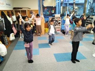 1月29日『DANCE』_c0315913_19442247.jpeg