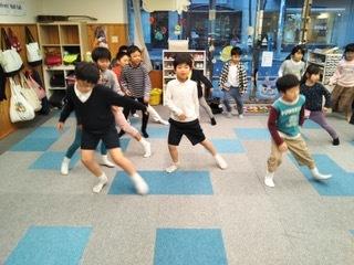 1月29日『DANCE』_c0315913_19442386.jpeg