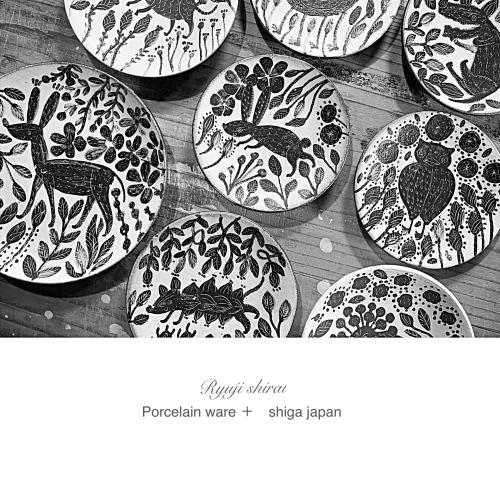 テーブルウェアフェスティバル 東京ドーム2020_c0193316_15253746.jpg