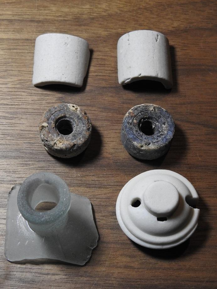 大久野島 陶器其の他_c0353716_19201229.jpg