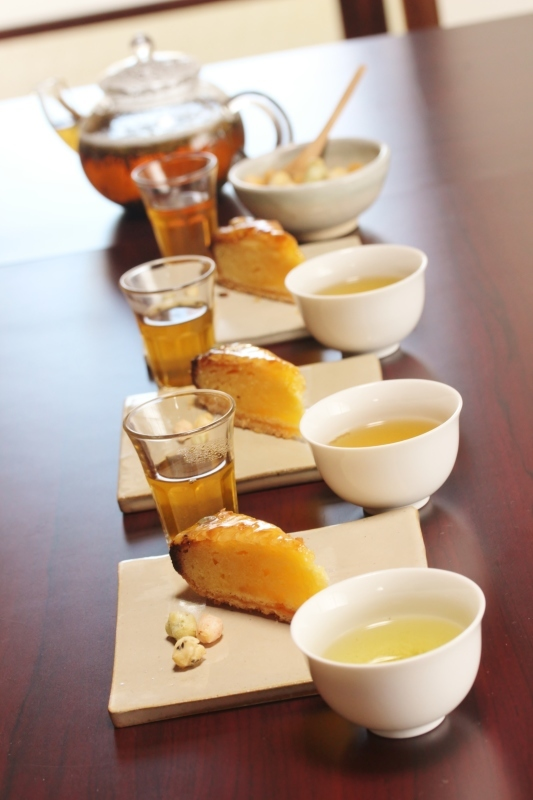 おいしい日本茶 1月_b0220318_17251891.jpg