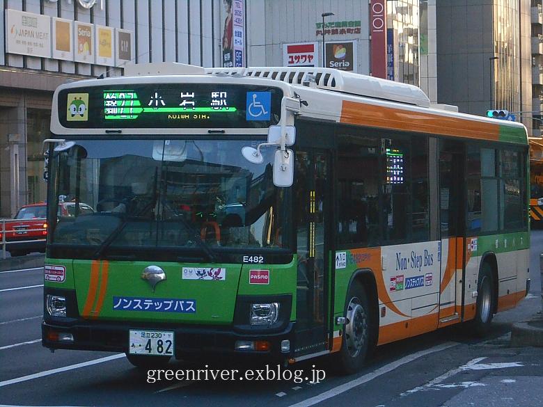 東京都交通局 V-E482_e0004218_19581099.jpg