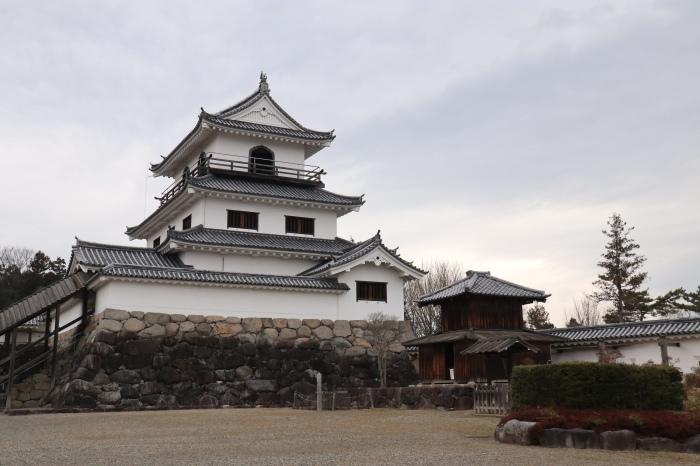 いで湯巡り・東北 山形 肘折温泉、宮城 鎌先温泉の列車旅  (5)_d0150720_12490250.jpg