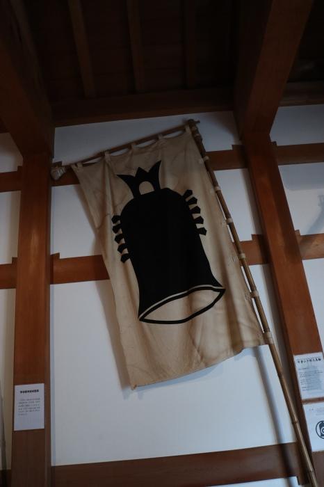いで湯巡り・東北 山形 肘折温泉、宮城 鎌先温泉の列車旅  (5)_d0150720_12495073.jpg