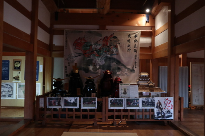 いで湯巡り・東北 山形 肘折温泉、宮城 鎌先温泉の列車旅  (5)_d0150720_12501944.jpg