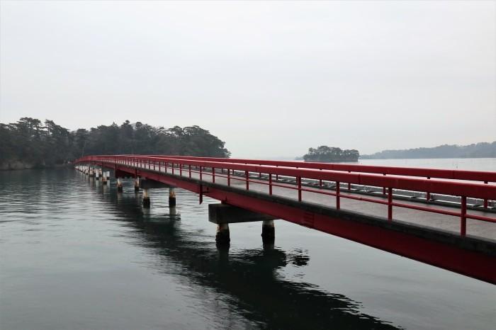 いで湯巡り・東北 山形 肘折温泉、宮城 鎌先温泉の列車旅  (5)_d0150720_12511181.jpg
