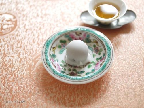 おもてなしの中国茶講師養成講座_a0169924_13471725.jpg
