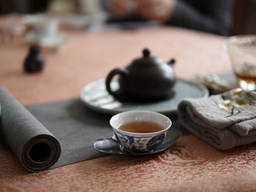 おもてなしの中国茶講師養成講座_a0169924_13482166.jpg