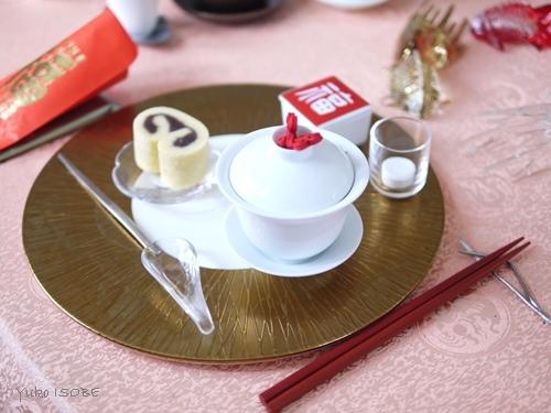 おもてなしの中国茶講師養成講座_a0169924_13483201.jpg