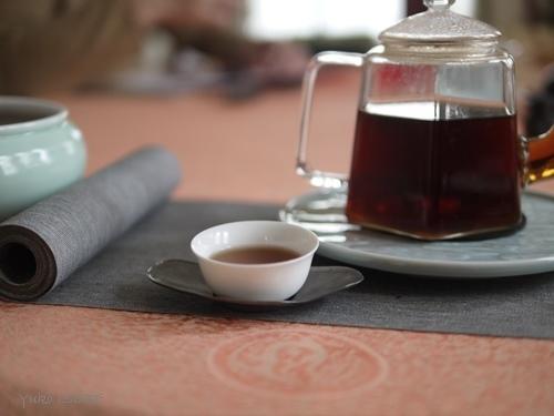 おもてなしの中国茶講師養成講座_a0169924_13493823.jpg