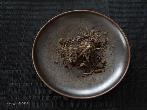 おもてなしの中国茶講師養成講座_a0169924_13495595.jpg