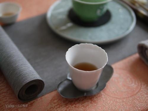 おもてなしの中国茶講師養成講座_a0169924_13500957.jpg