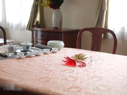 おもてなしの中国茶講師養成講座_a0169924_13524854.jpg