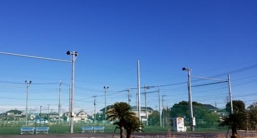 武里まきば園&ラジオ放送♪_f0165126_07534378.jpg