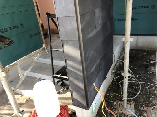 南アルプス市 鉄黒の壁 其の七_b0242734_21370889.jpeg