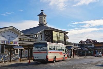 三陸鉄道の復旧が待ち遠しいのだ。_c0259934_10370117.jpg