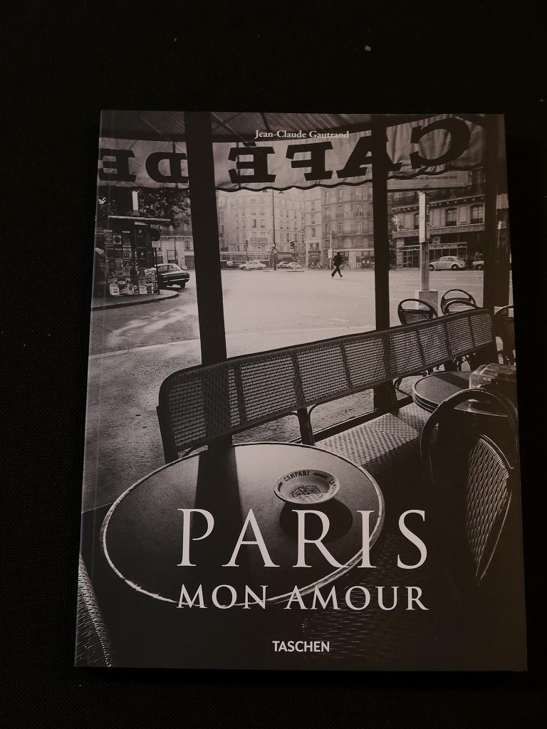 フランス 旅のお土産_f0050534_15575785.jpg