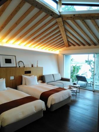 リゾートホテルのインテリア_e0345245_13413664.jpg