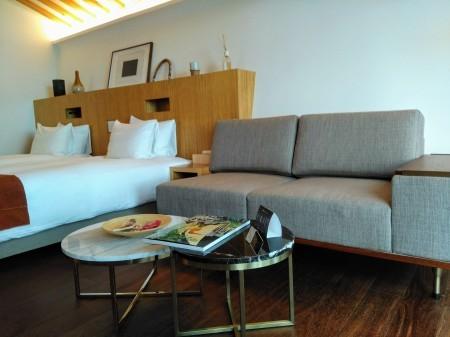 リゾートホテルのインテリア_e0345245_13421906.jpg