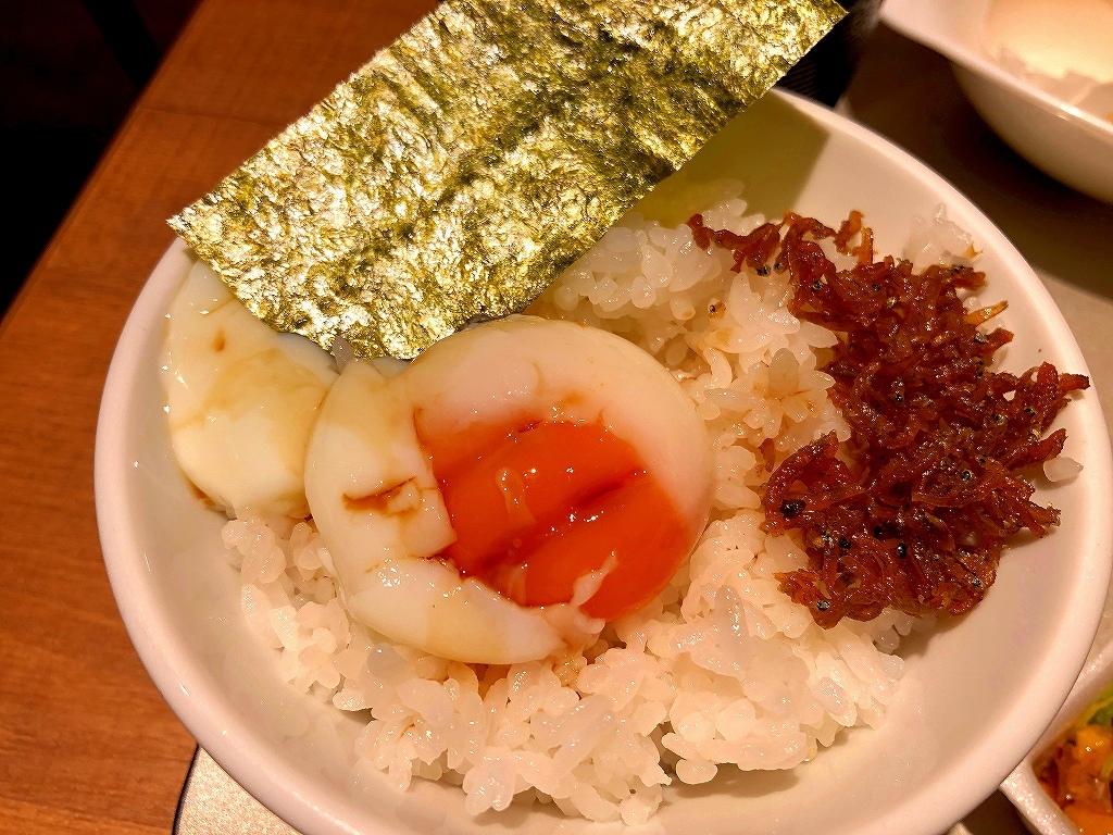 Breakfast Buffet@Osaka Tokyu REI Hotel_a0384046_00084268.jpg