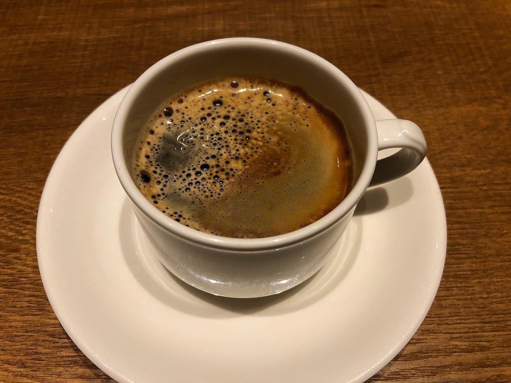 Breakfast Buffet@Osaka Tokyu REI Hotel_a0384046_23041071.jpg