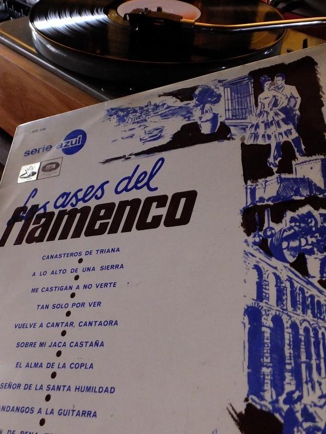 フラメンコを楽しむ_e0193247_17154055.jpg