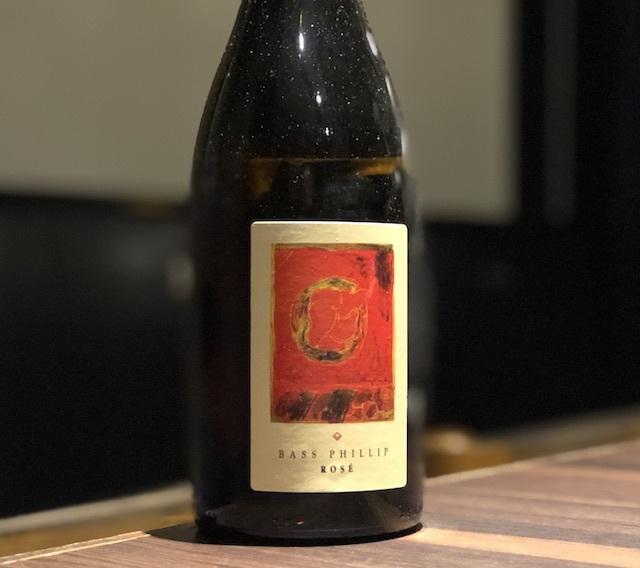 本日のグラスワイン&もろもろ_a0114049_13403784.jpg