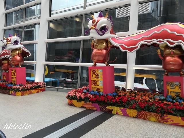 香港國際機場到着_b0248150_13302089.jpg
