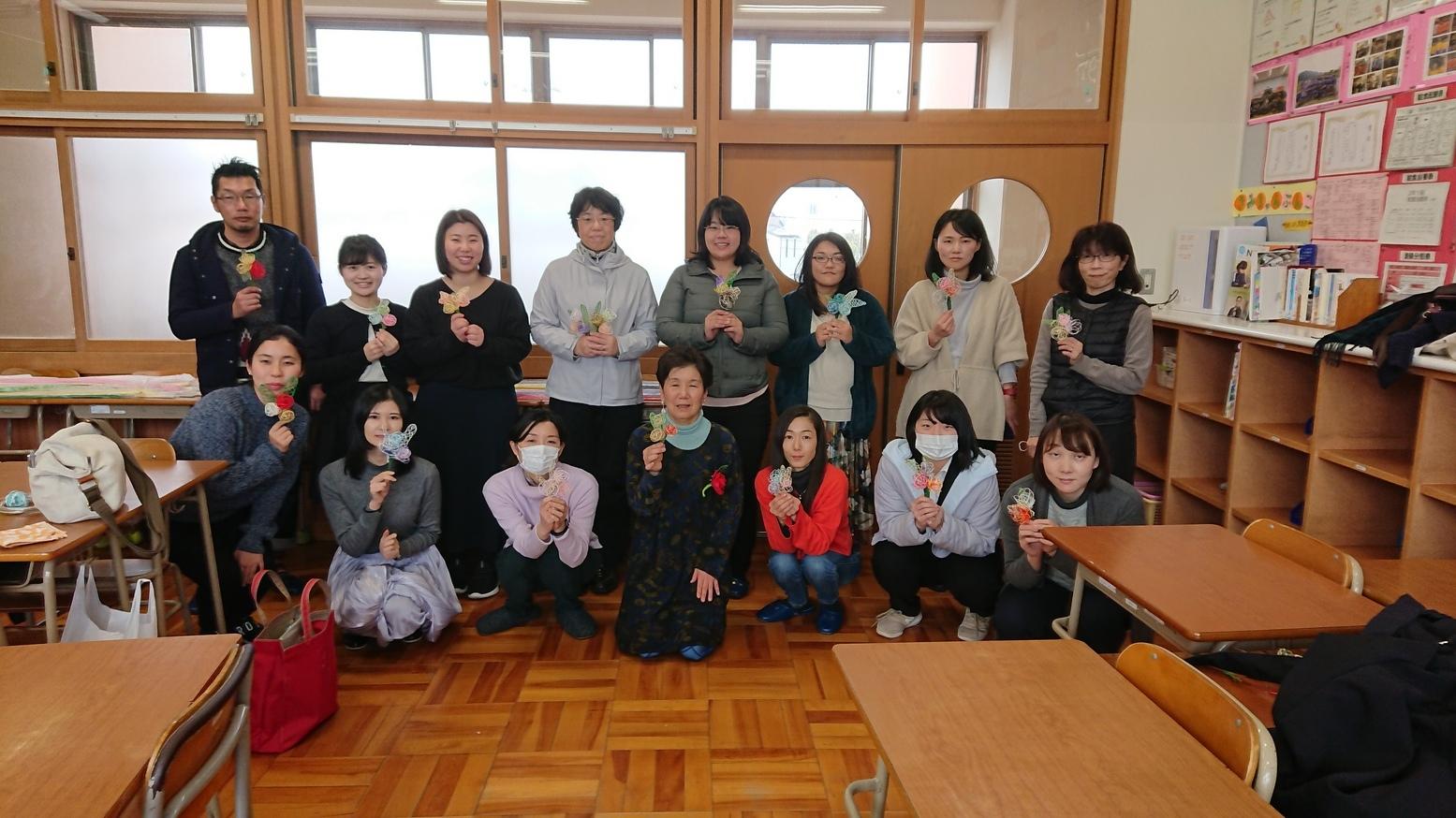 美術教育冬季研修会_e0181051_22335166.jpg