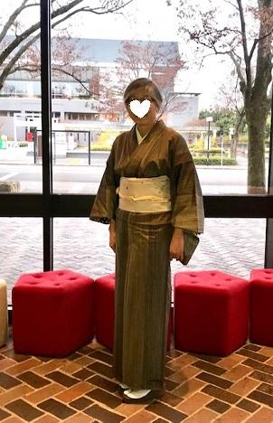 野田さんコンサート・縞着物に音符や猫の帯・楽器帯入荷。_f0181251_17534730.jpg