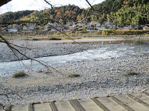 木曽川水系河川整備計画変更原案パブコメと長良川の遊水池計画(3)_f0197754_12232986.jpg