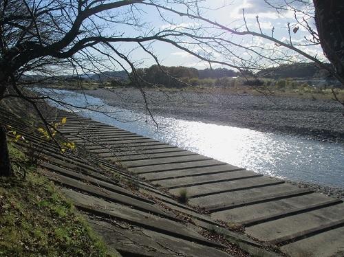 木曽川水系河川整備計画変更原案パブコメと長良川の遊水池計画(3)_f0197754_12233166.jpg