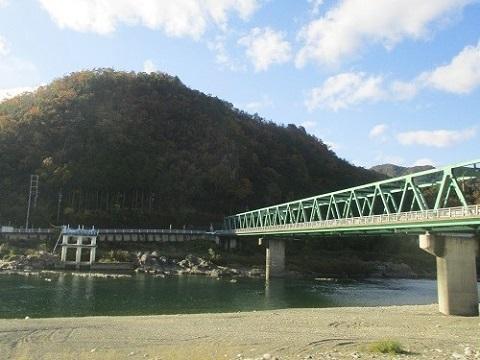 木曽川水系河川整備計画変更原案パブコメと長良川の遊水池計画(3)_f0197754_12233436.jpg