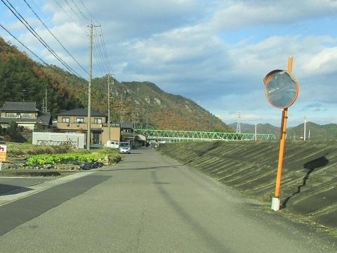 木曽川水系河川整備計画変更原案パブコメと長良川の遊水池計画(3)_f0197754_12243121.jpg