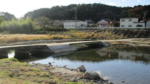 木曽川水系河川整備計画変更原案パブコメと長良川の遊水池計画(3)_f0197754_12251981.jpg