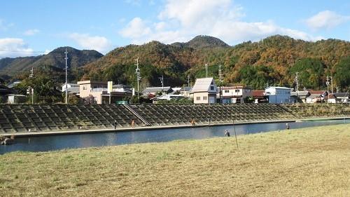 木曽川水系河川整備計画変更原案パブコメと長良川の遊水池計画(3)_f0197754_12252264.jpg