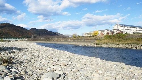 木曽川水系河川整備計画変更原案パブコメと長良川の遊水池計画(3)_f0197754_12331252.jpg
