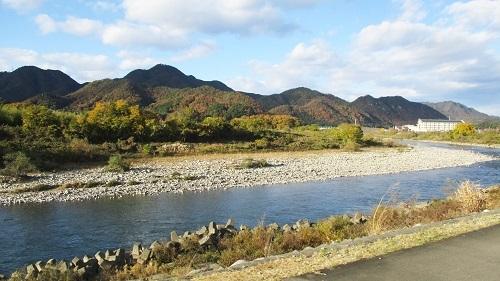 木曽川水系河川整備計画変更原案パブコメと長良川の遊水池計画(3)_f0197754_12341825.jpg