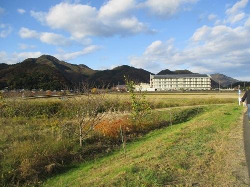 木曽川水系河川整備計画変更原案パブコメと長良川の遊水池計画(3)_f0197754_12371213.jpg