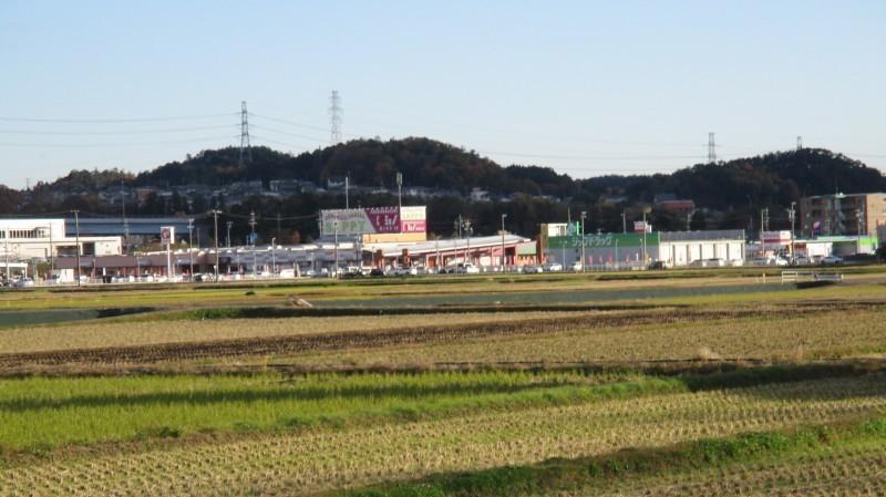 木曽川水系河川整備計画変更原案パブコメと長良川の遊水池計画(3)_f0197754_12371683.jpg